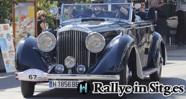 bentley-sitgesrallye-feat