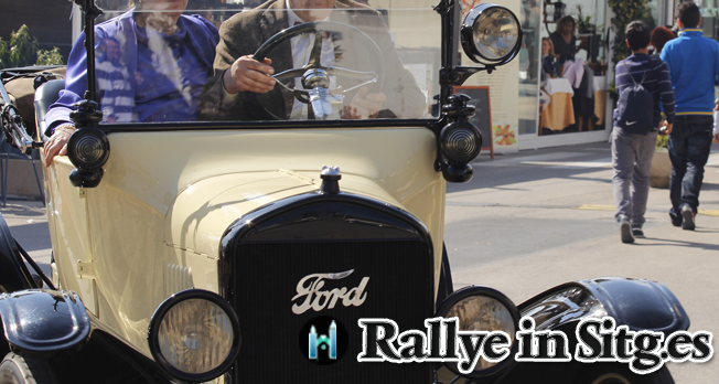 ford5-sitgesrallye-feat