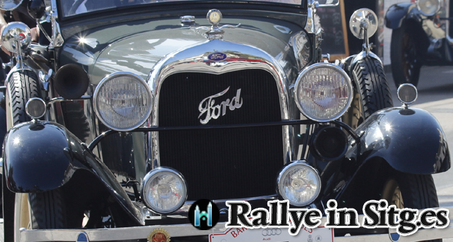 ford6-sitgesrallye-feat