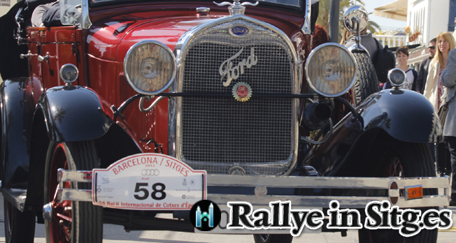 ford9-sitgesrallye-feat